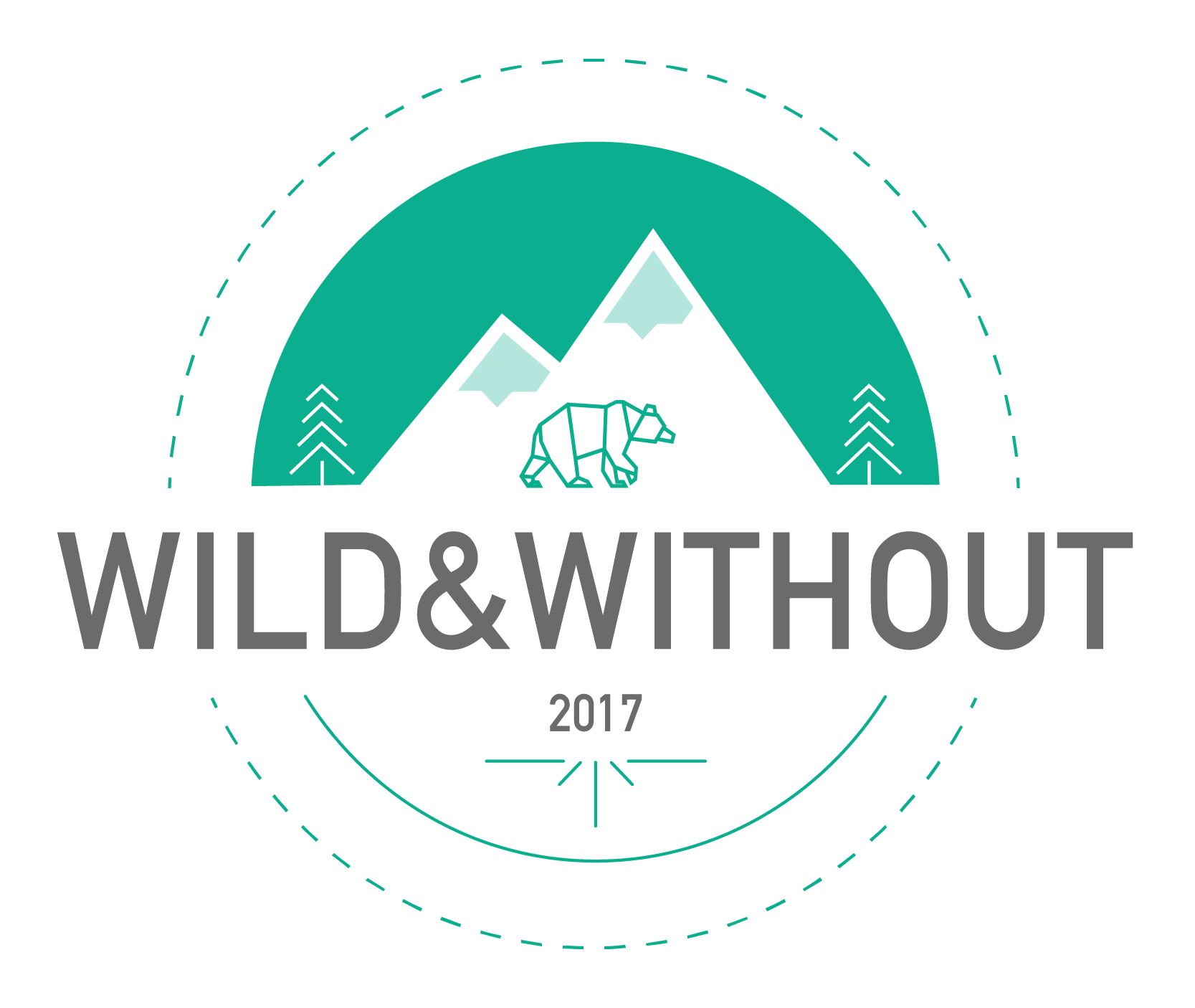 Wild & Without