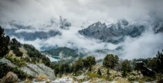 Nine wild rides to the Pyrenees