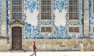 Essential Porto: Top 10 authentic things to do